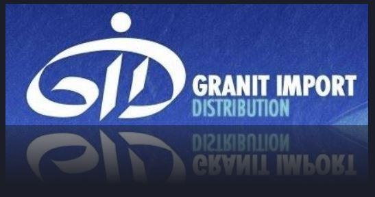 Granit Import Distribution
